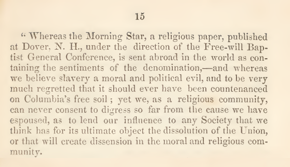 1851ReportExcerpt
