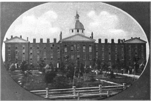 Hillsdale_College_photo