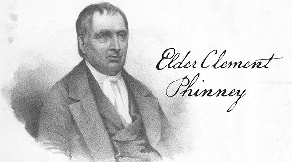 ClementPhinney