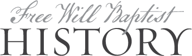 Free Will Baptist History